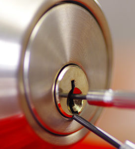 We come to you locksmith, Rekey and Replace Locks and handles